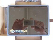 Micro Inverter New Enecsys Gen 1 CG-A-EU Gateway for Gen 1.