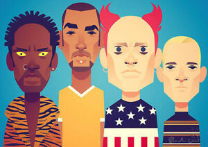 The Prodigy by Stanley Chow - Signed and stamped archival Giclee print