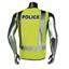Radians-5-Point-breakaway-Hi-Vis-Safety-Vest-ANSI-ISEA-107-POLICE-LETTERING thumbnail 2