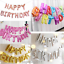 HAPPY-BIRTHDAY-BALLOON-SELF-INFLATING-BALLOON-BANNER-BUNTING-PARTY-DECOR-GIFT thumbnail 3