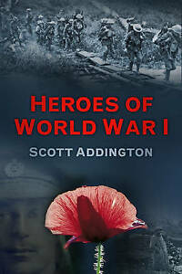 Heroes-of-World-War-I-Fourteen-Stories-of-Bravery-signed-paperback