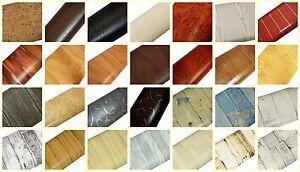 Klebefolie-Moebel-Moebelfolie-Selbstklebefolie-Kueche-Folie-Tuer-Wood-Holz-Gekkofix