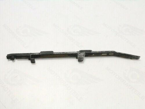Honda XR 650 L Guide Rail Timing Chain Original Guide Cam Chain Genuine