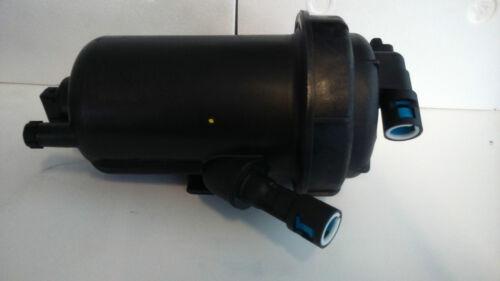 Brand New Genuine Vauxhall Astra 1.3 Diesel Fuel Filter Housing 13179060
