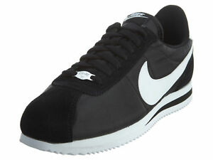 online store d3be9 d381a Mens Cross Basic 819720 Training Nike Shoes Cortez 011 6AxwTd