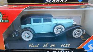 CORD-L-29-SOLIDO-SCALA-1-43-SC-1