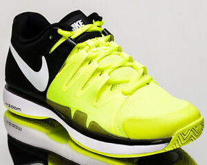 Nike Vapor Court Tennis Shoes Ebay