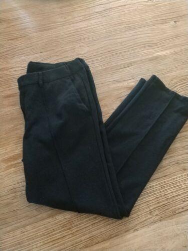 Vilebrequin Men's Pants 50 US 34 Navy Blue Black V