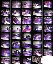 16mm Film von 1963-Afrika Rep.Niger-Regen und Leben-Dongo Opfer-History Films