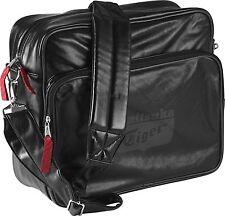 New Asics Men's Messenger Shoulder Bag Onitsuka Tiger/ school bag/laptop/student