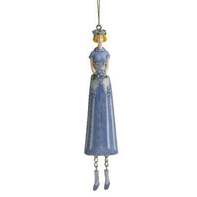 Blumenfee Figur Tortenfigur Flügel-Blumen-Miniatur Verzierung Kuchen Dekoration