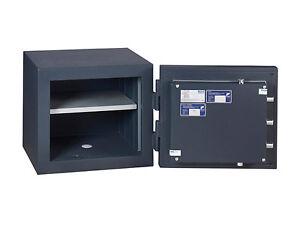 Chubbsafes-DuoGuard-Grade-1-40K-Eurograde-Security-Safe-1hr-Fire-Rating-Key