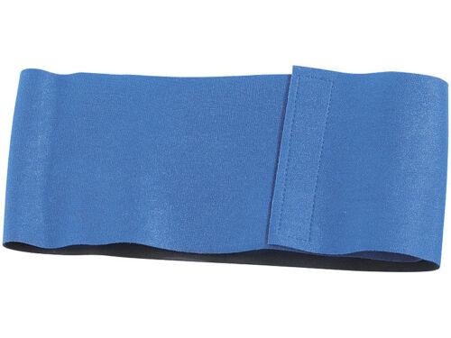 Bauchweggürtel Taillenmieder Miedergürteluniversal aus Neoprenbauchweg WOW