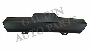 FORD OEM Radiator Core Support-Upper Deflector 7L3Z19E525A