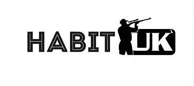 Habit Hunting UK