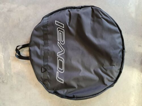 Specialized ROVAL Laufradtasche