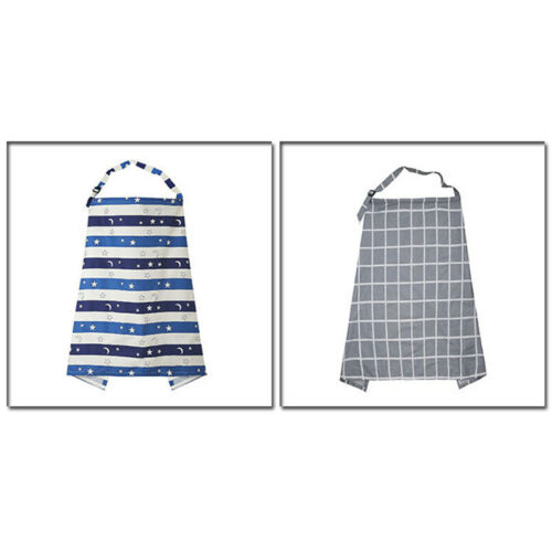 Mother Breast Feeding Clothes Public Place Feeding Nursing Outdoor Supplies S