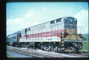 Duplicate-Slide-DL-amp-W-Lackawanna-Fairbanks-Morse-TrainMaster-H24-66-856