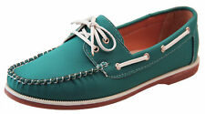 9ef5168ec06 item 3 Womens Coolers Shoreside Faux Nubuck Leather Flats Moccasin Deck  Shoes Size 4-8 -Womens Coolers Shoreside Faux Nubuck Leather Flats Moccasin  Deck ...