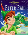 Peter Pan by Sir J. M. Barrie (Paperback, 2003)
