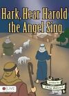 Hark, Hear Harold the Angel Sing by Doug Babcock (Paperback / softback, 2013)