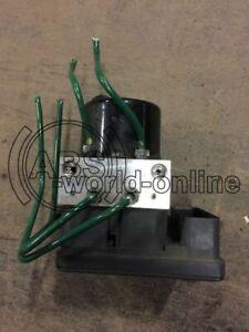 ABS-Esp-9650222880-Aggregato-Centralina-Peugeot-206