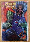Doom Patrol #68 (July 1993, DC)