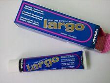 Inverma LARGO Cream - Penis Enlarger Cream - Male Enhancer- 40 ml.