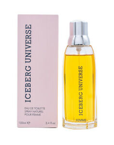 Iceberg-Universe-by-Iceberg-3-4-oz-EDT-Perfume-for-Women-New-In-Box