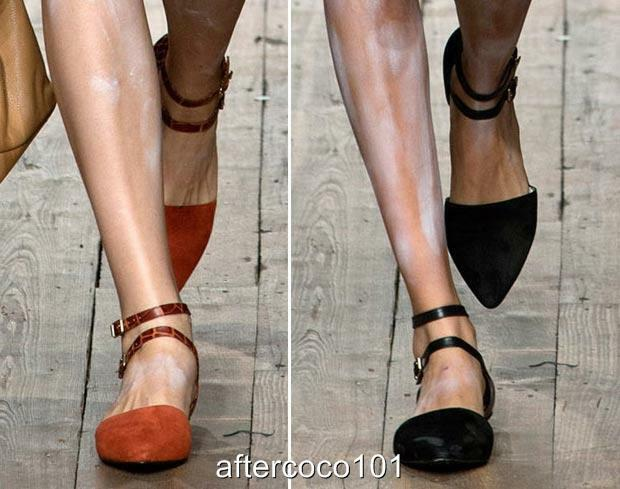 M. Gemi The Stellato Tailored Flats Nero sz in 38 Made by hand in sz Toscana, Italy 905414