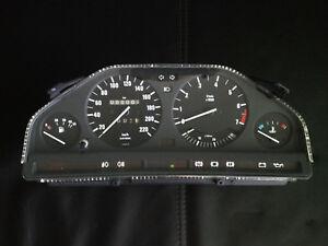 Bmw-e30-vvfl-velocimetro-hice-una-reparacion-general-con-0-km-y-nuevos-si-baterias-instrumento
