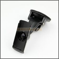 WINDSCREEN GPS MOUNT HOLDER FOR GARMIN Approach G3 G5 Europe Dakota 10 20