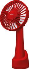 Artikelbild TRUST   Ventu-Go Portable Cooling Fan    ***Hand-Ventilator***