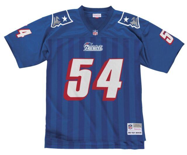 nfl patriots throwback jerseys