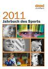 Jahrbuch des Sports 2011 (2012, Gebundene Ausgabe)