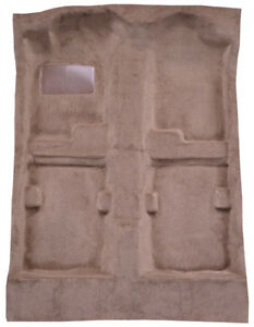 2008-2012-Chevy-Malibu-Carpet-Replacement-Cutpile-Complete-Fits-4DR