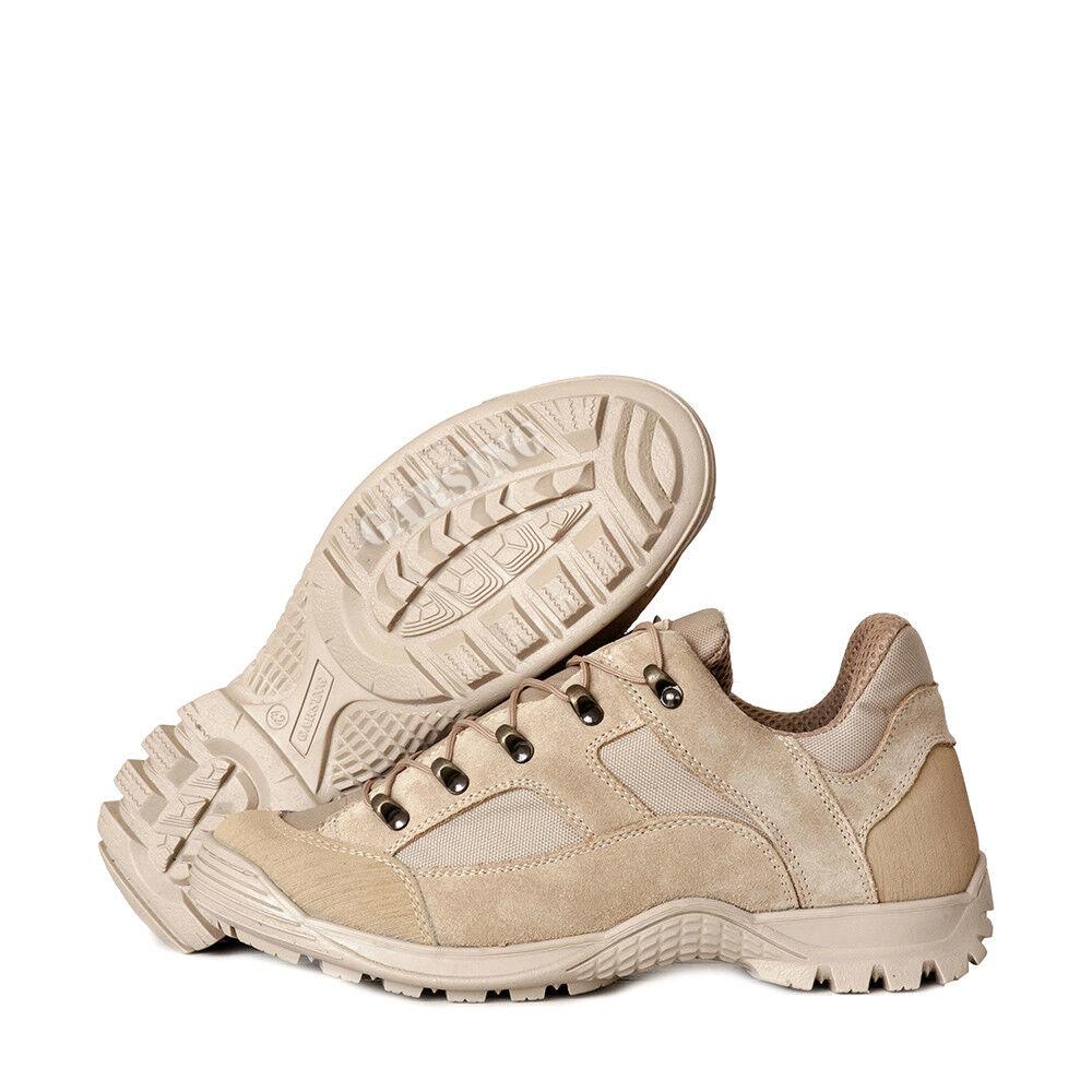 Garsing Traveler 061 P Light Trekking Outdoor Schuhe Schnürer Boots Neu Herren