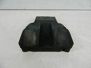 YAMAHA-XV-125-Virago-Tanque-de-goma-soporte-de-tanque-GOMA