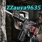 zzauya9635