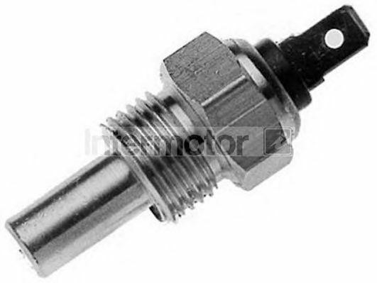 Intermotor Temperature Transmitter 52730 Replaces DAC2583,568055,PRC8003,RTC3679