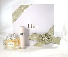 Christian Dior Miss Dior Limited Edition Gift Set