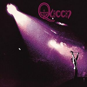 Queen-Queen-2011-Remaster-Deluxe-2CD-Edition