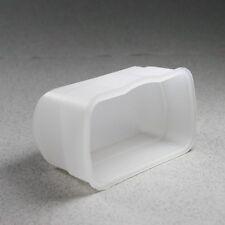 Mennon Flash Diffuser Cover for Canon Speedlite camera Flash 430EX, NEW, in USA