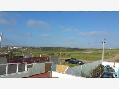 Casa en Venta en Rancho Altamira