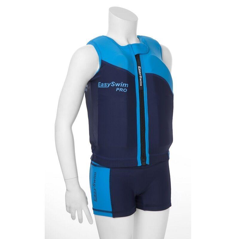 Schwimmanzug für für für Junge Easy Swim PRO Boy Schwimmweste u. Hosen EasySwim Pro 3760a5