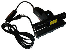 "6"" Portable Handheld Portable Heat Sealer KF150CST 9/16"" Wide Seal Mylar Bags"