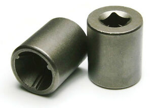 Tri-Groove-Tamper-Proof-Screw-and-Security-Nut-Driver-Sockets-30-QTY-1