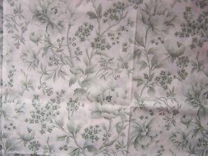 70cm-x-1-37m-Liberty-Print-Tana-Lawn-039-Maria-Teresa-039-Cotton-Dress-Crafts-Fabric