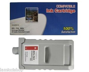 PFI-701-Red-Ink-Cartridge-Compatible-for-Canon-Printer-iPF-8000-9000-8100-9100