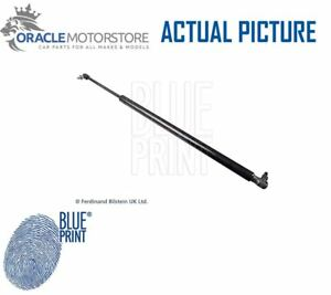 NEW-BLUE-PRINT-GAS-STRUT-TAIL-GATE-BOOT-HOLDER-GENUINE-OE-QUALITY-ADA105807